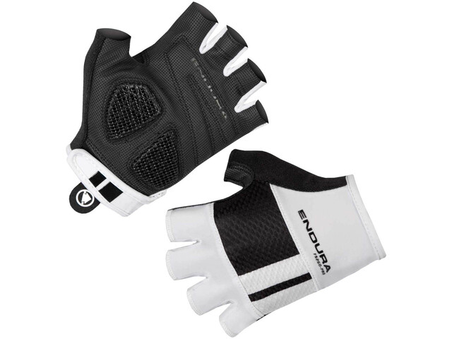 Endura FS260-Pro Aerogel II Gloves Women white